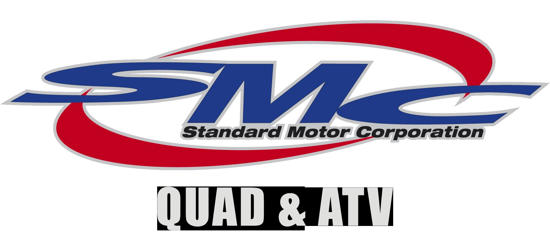SMC QUADS & ATV von Motax GmbH Attiswil