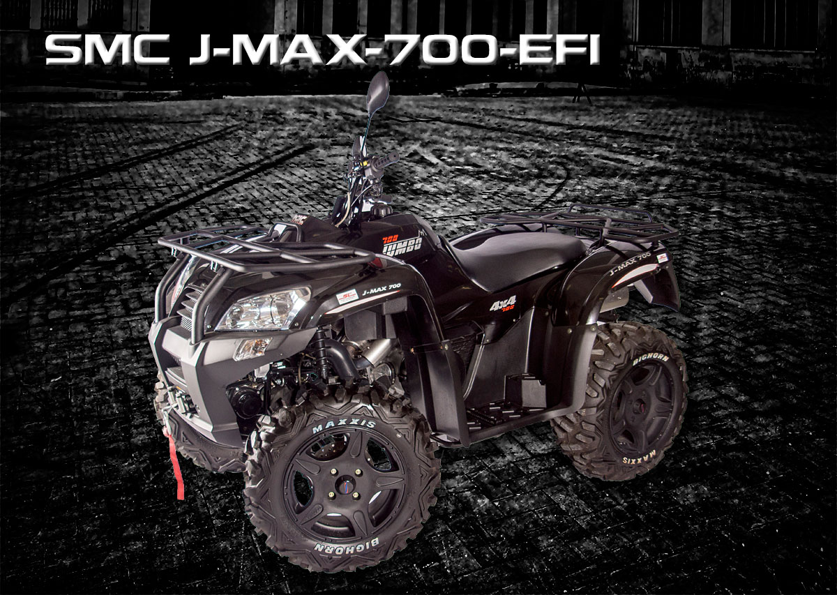 Motax-GmbH-Attiswil_J-MAX_700_EFI_black_side_black