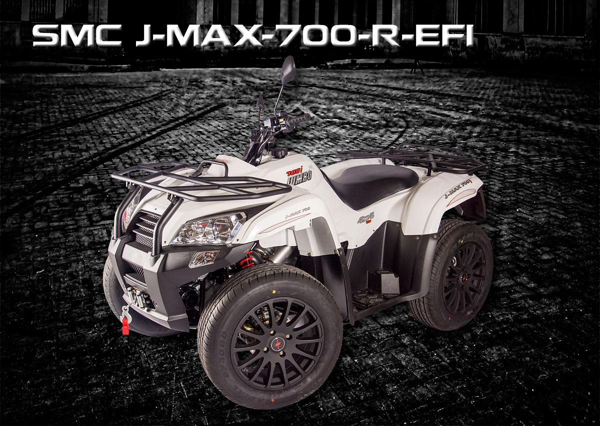 Motax-GmbH-Attiswil_J-MAX_700_R_EFI_white_side