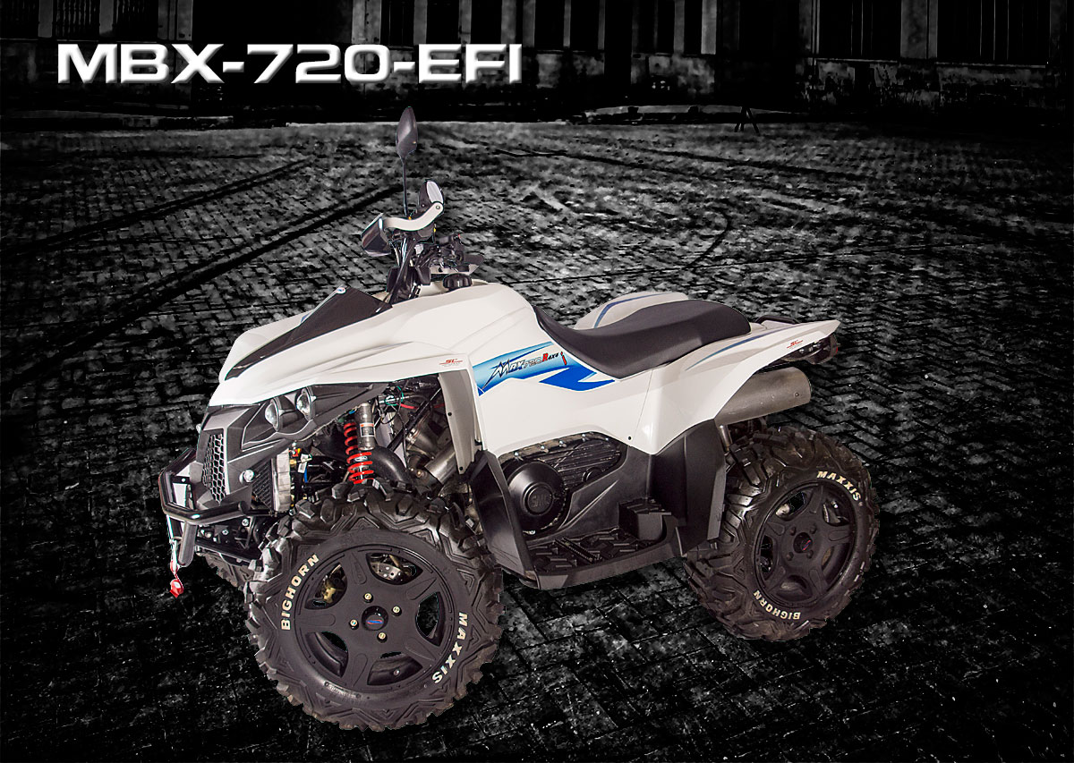 Motax-GmbH-Attiswil_MBX_720_EFI_white_side