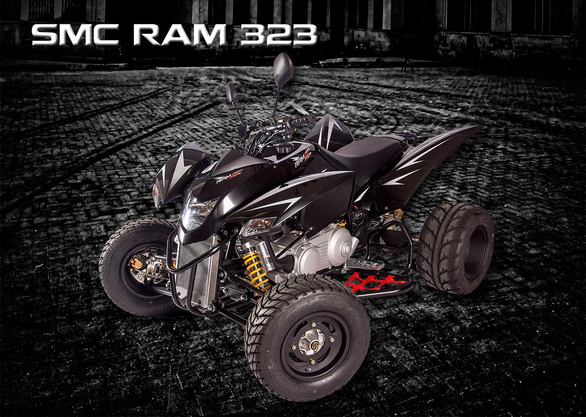 Motax-GmbH-Attiswil_SMC-RAM-323_side