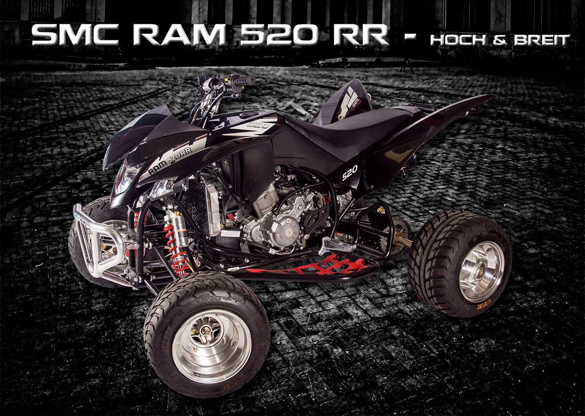 Motax-GmbH-Attiswil_SMC-RAM-520-RR_HochBreit_side