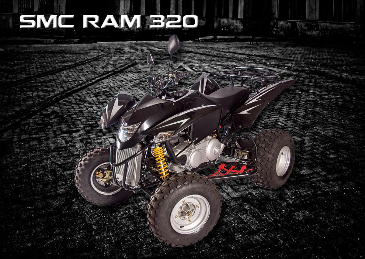 Motax-Gmbh-Attiswil_SMC-RAM-320_side