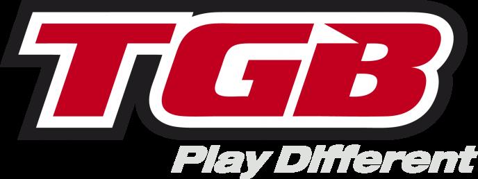 TGB_logo1-688x258