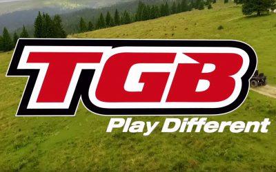 TGB Imagespot