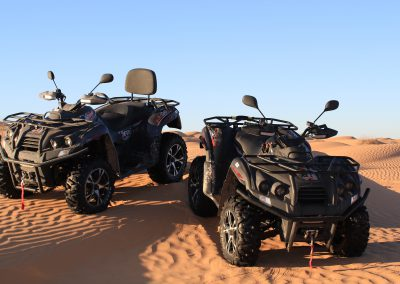 Motax Sahara